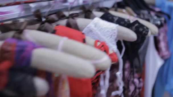 Geschäft mit Sexwaren, Sexshops