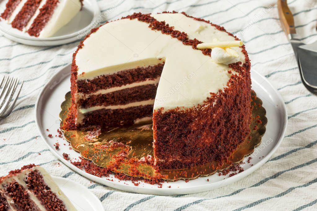 фото тортов солодкий оксамит отдыха местных