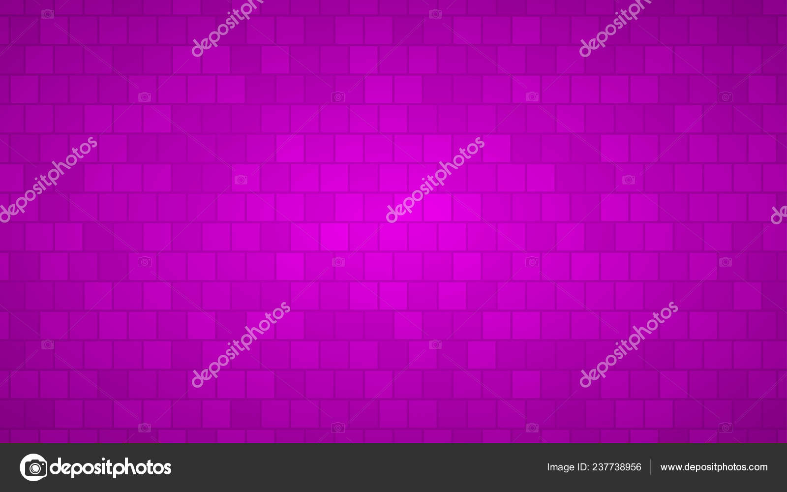 Abstract Background Squares Shades Purple Colors Stock Vector C Alsstocks450 237738956