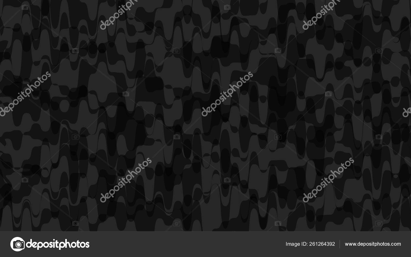 Abstract Black Grey Pastel Color Background Grey Black