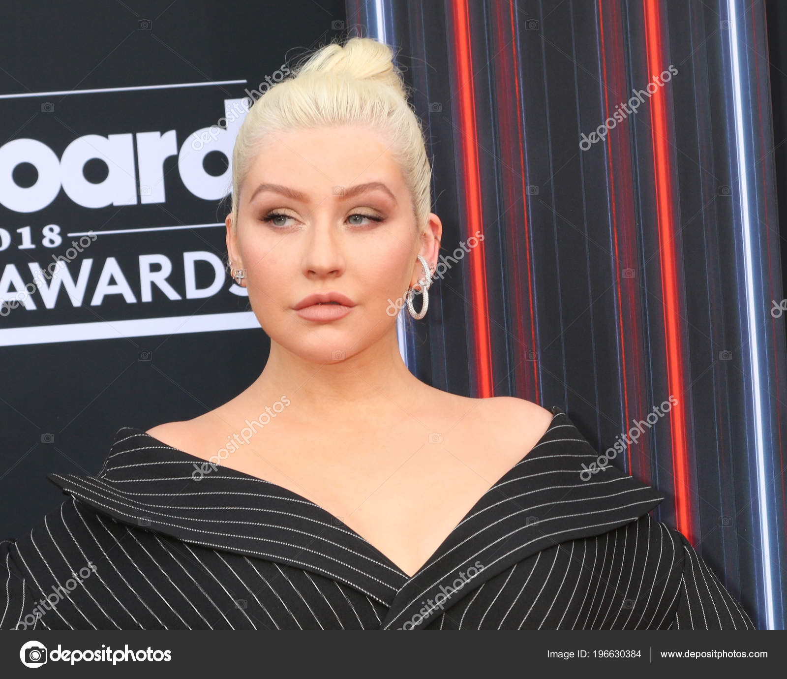 2019 St Dj Songs Dowode 4 33 Mb: Las Vegas Maio Christina Aguilera 2018 Billboard Music