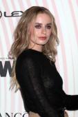 Los Angeles - 13 Jun: Sonya Esman auf die Frauen im Film 2018 Crystal + Lucy Awards im Beverly Hilton Hotel am 13. Juni 2018 in Beverly Hills, Ca