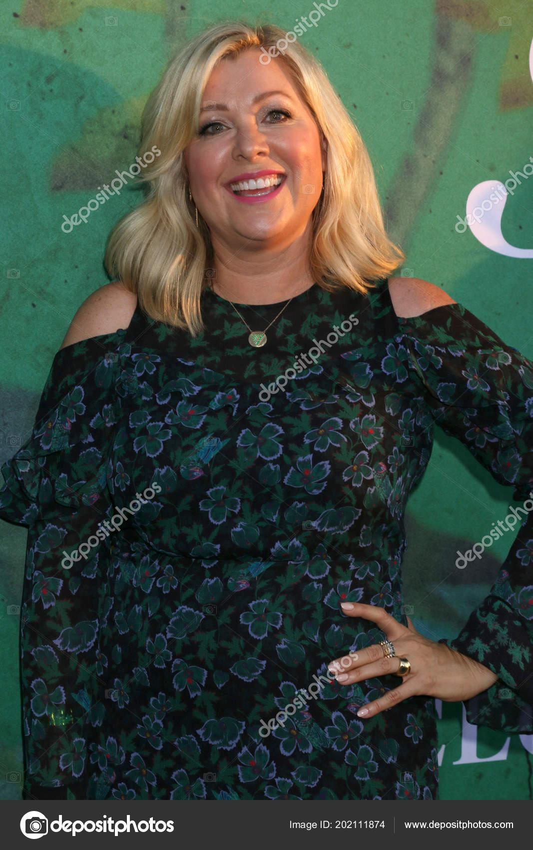 Jennifer Aspen Jennifer Aspen new pictures