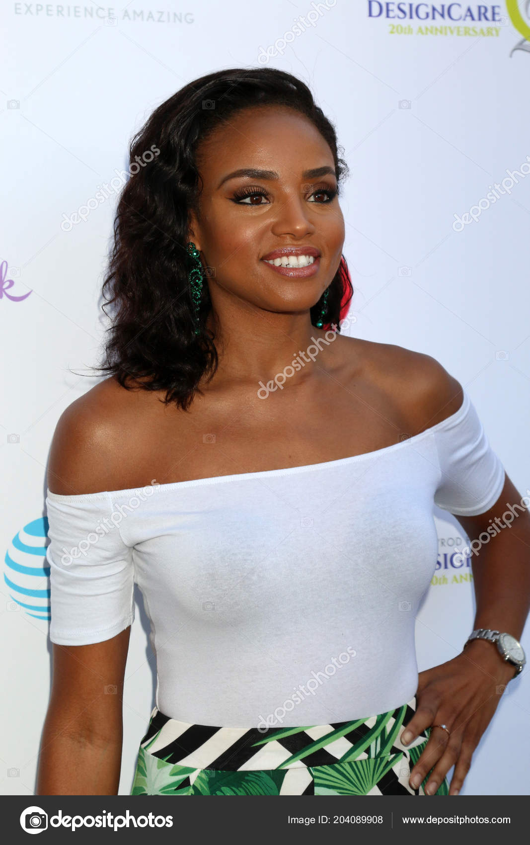 Meagan Tandy Nude Photos 85