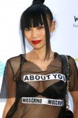 LOS ANGELES - JUL 14:  Bai Ling at the 20th Annual DesignCare Gala on the Private Estate on July 14, 2018 in Malibu, CA