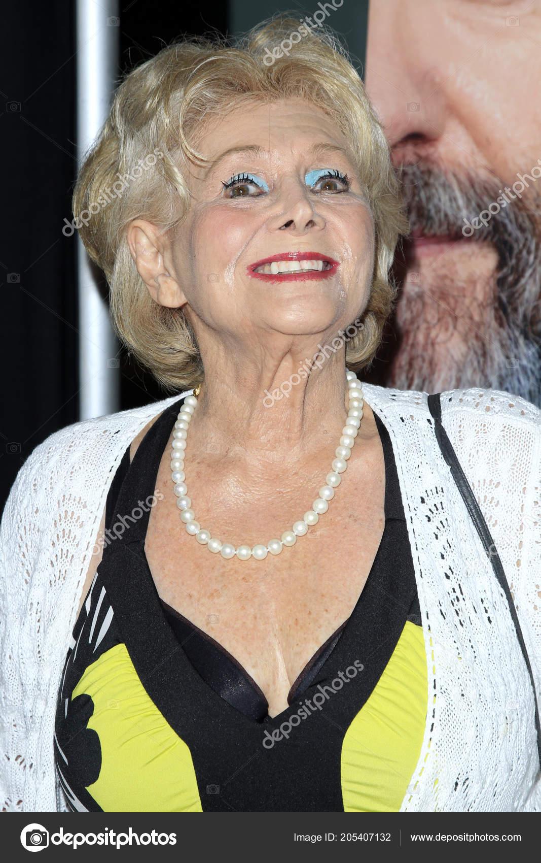 Diana Darrin nude (34 photos), Tits, Is a cute, Boobs, see through 2020