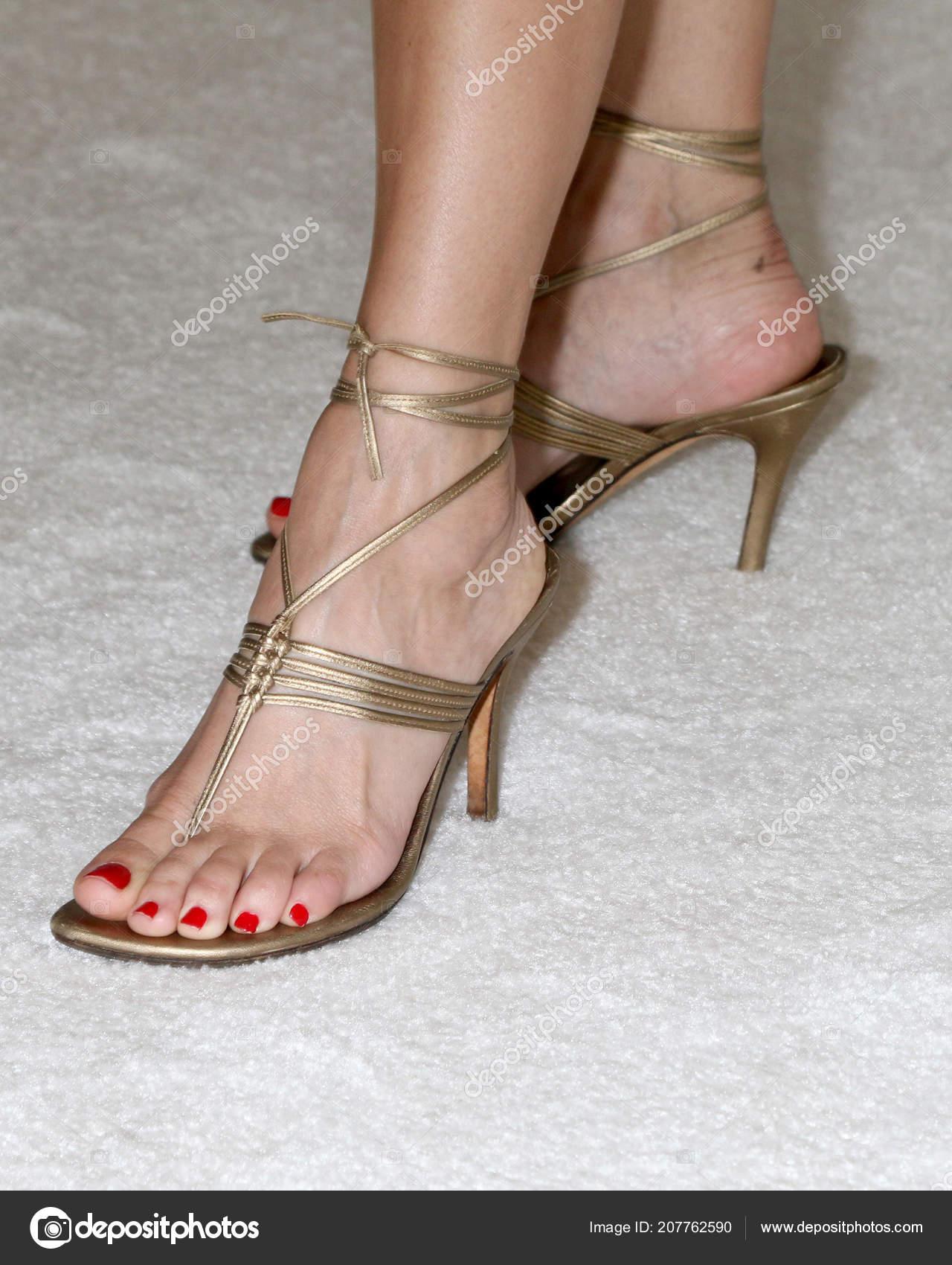 Feet Diane Farr nudes (28 photo), Tits, Leaked, Twitter, cameltoe 2019