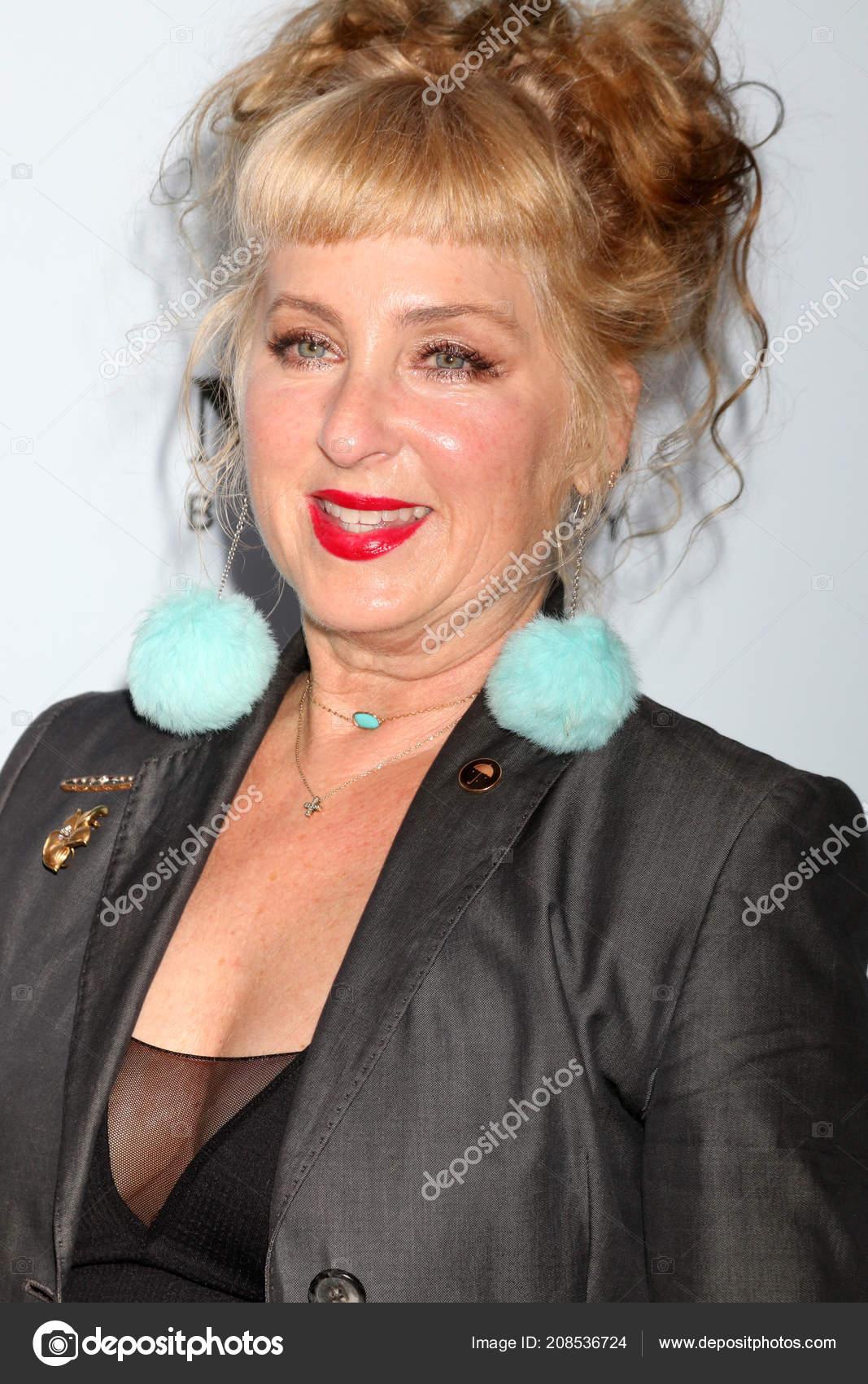 Felicia Farr,Gina Torres Erotic pictures Anne Pitoniak,Serena Grandi (born 1958)