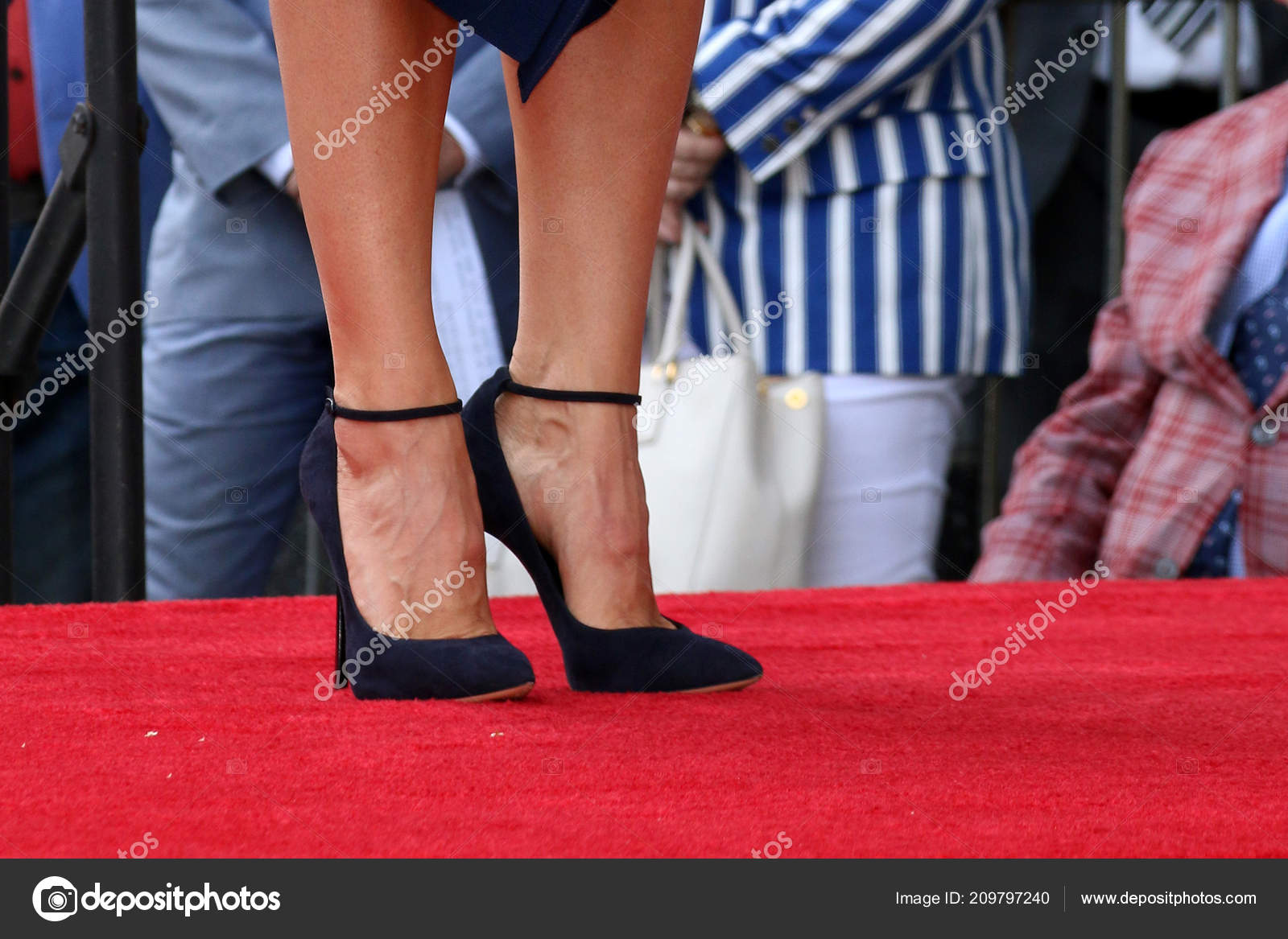 Feet Jennifer Garner naked (72 foto and video), Ass, Sideboobs, Boobs, cleavage 2019