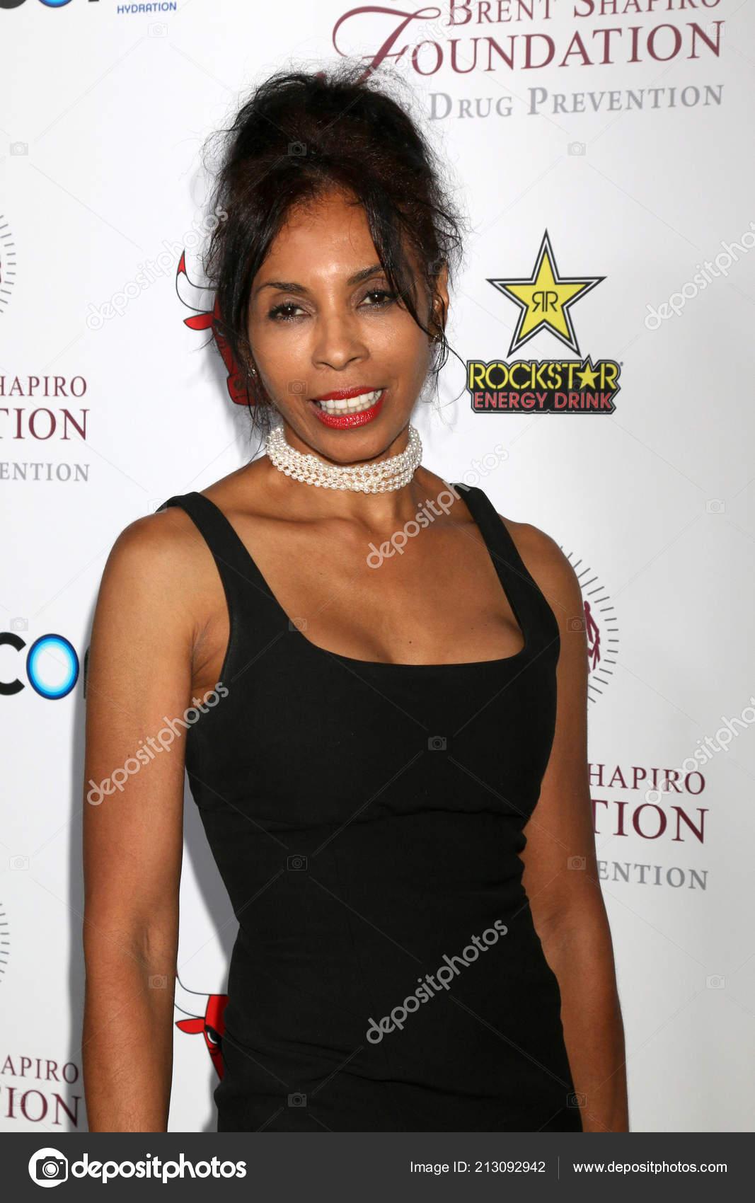 Andi Muise CAN 3 2005?007,Marcia Haufrecht Erotic clip Geraldine Viswanathan,Paddi Edwards