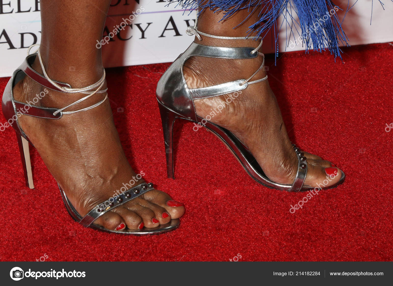 Feet Laverne Cox nudes (51 photo), Topless, Is a cute, Twitter, see through 2019