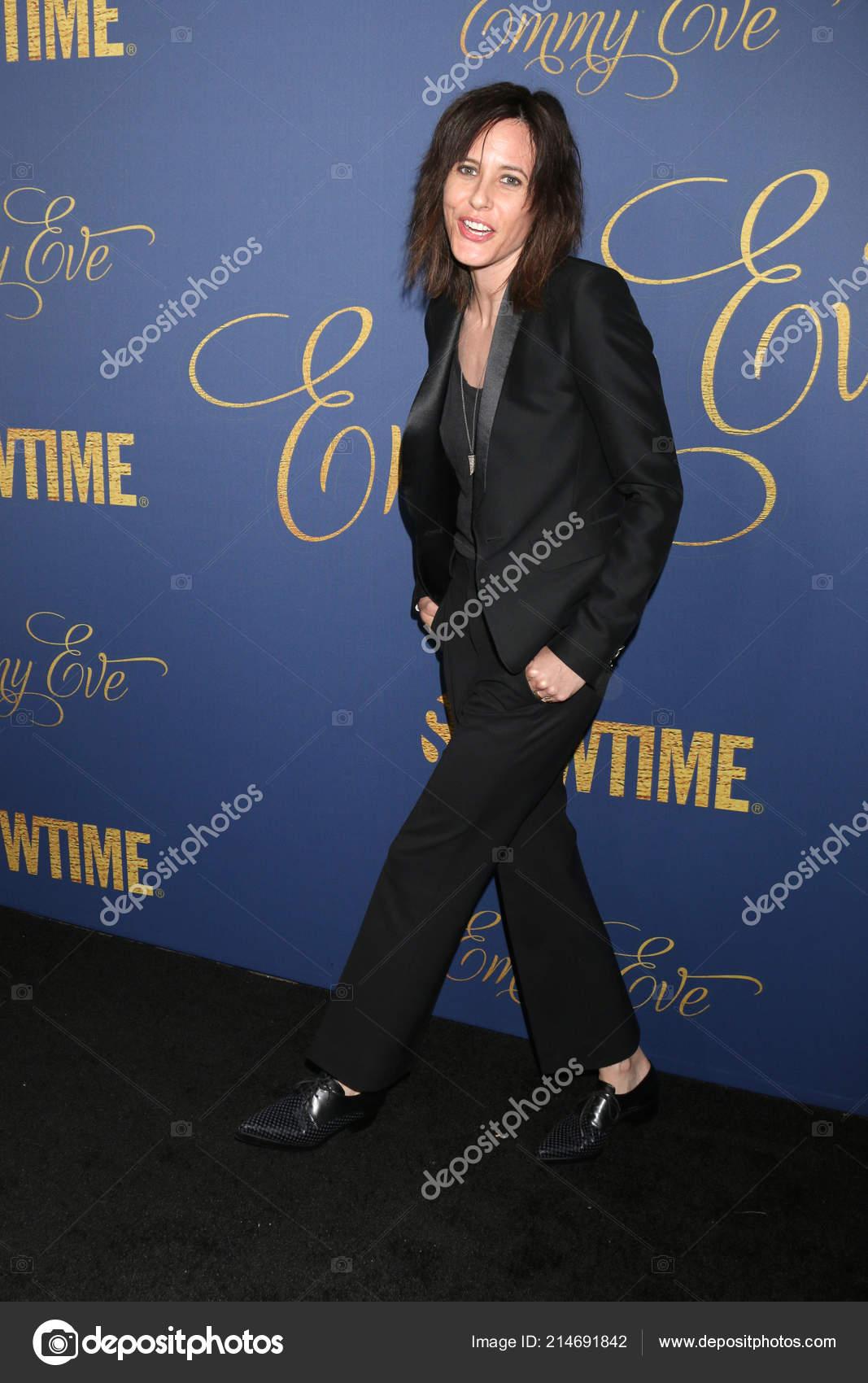 Sienna Miller (born 1981 (born in New York City,Ella Guevara (b. 1998) Sex gallery Jean Peters,Lily Cole