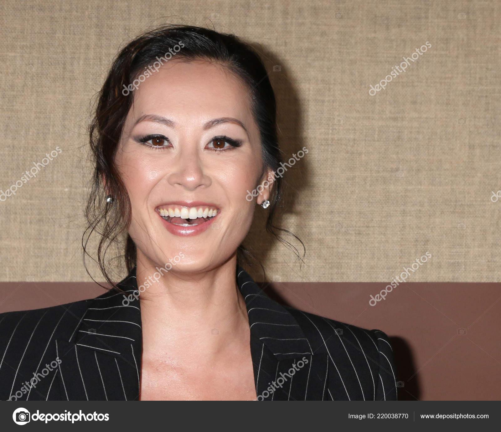 Watch Olivia Cheng video