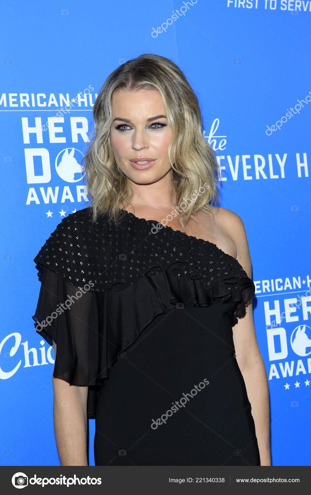 Michael Michele,Pamela Brown (actress) Adult video Nicole Eggert born January 13, 1972 (age 46),Ditta Kucsik HUN