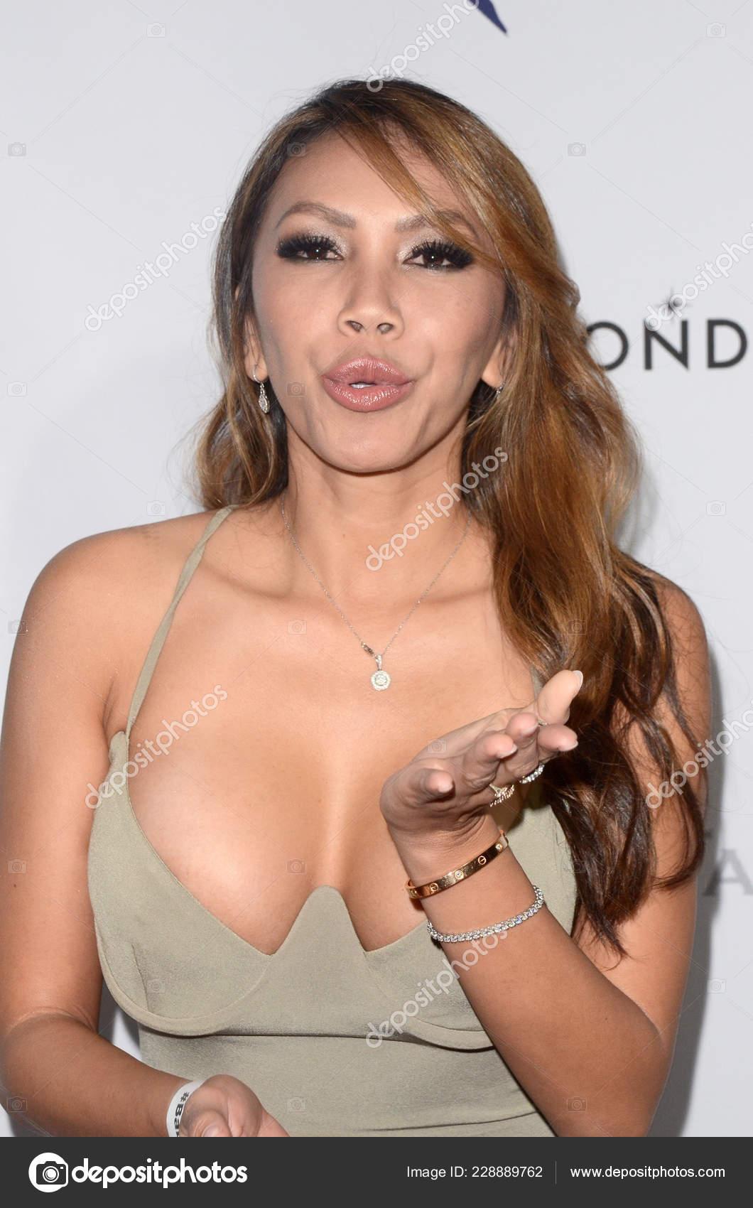 Celebrites Caya Hefner nudes (42 photos), Tits, Paparazzi, Feet, panties 2020