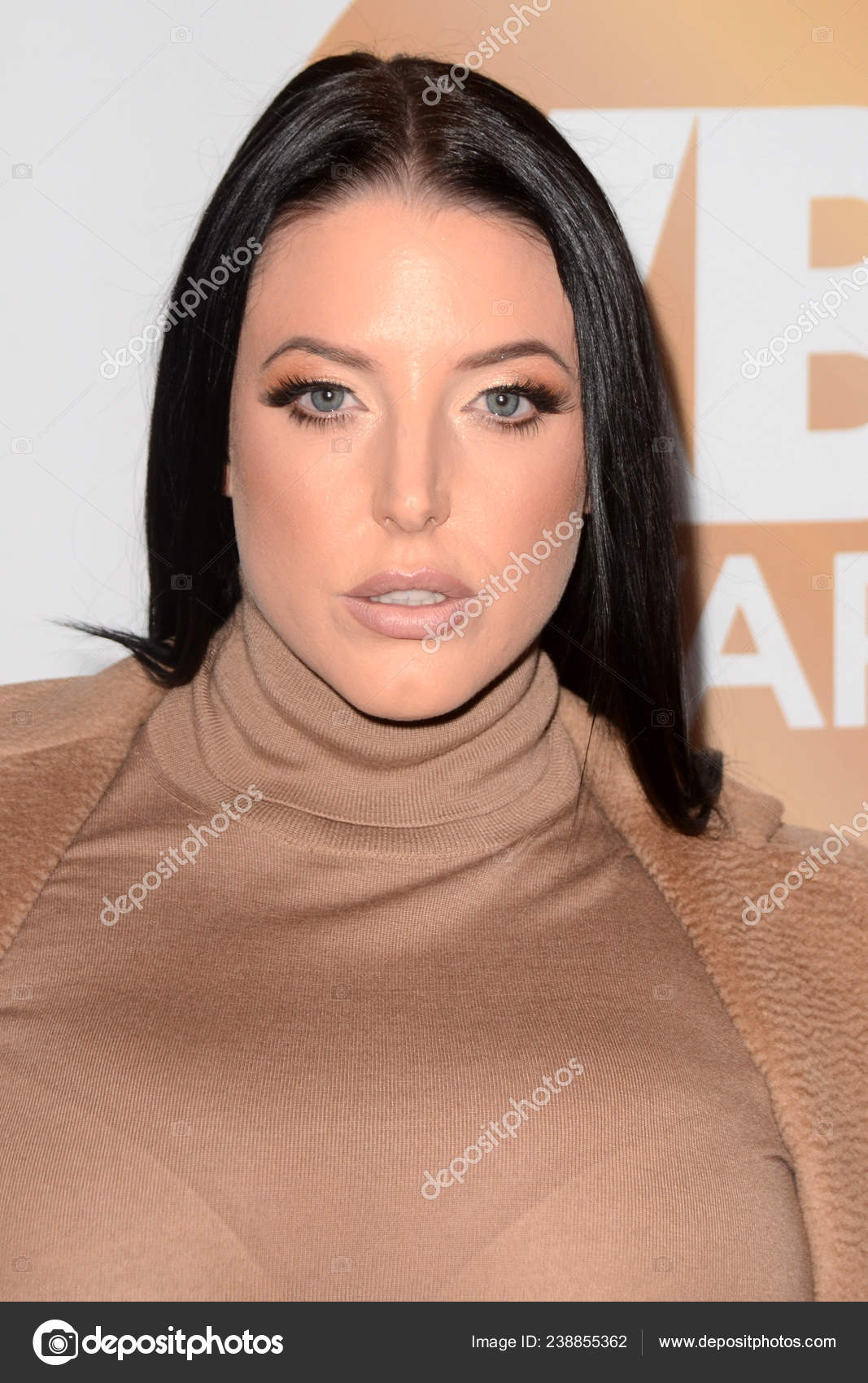 Angela White Pictures los angeles jan angela white 2019 xbiz awards westin