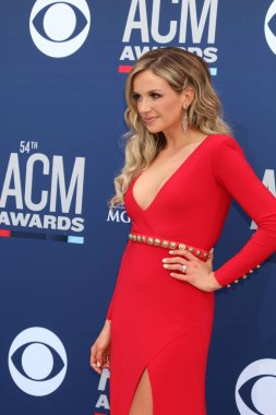 54th Academy of Country Music Awards