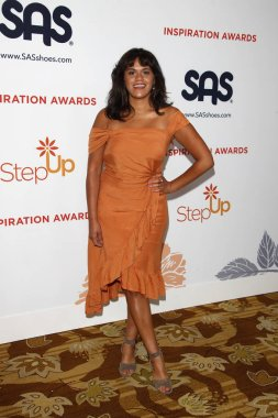 Step Up Inspiration Awards