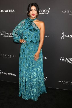 Hollywood Reporter & SAG-AFTRA 3rd Annual Emmy Nominees Night