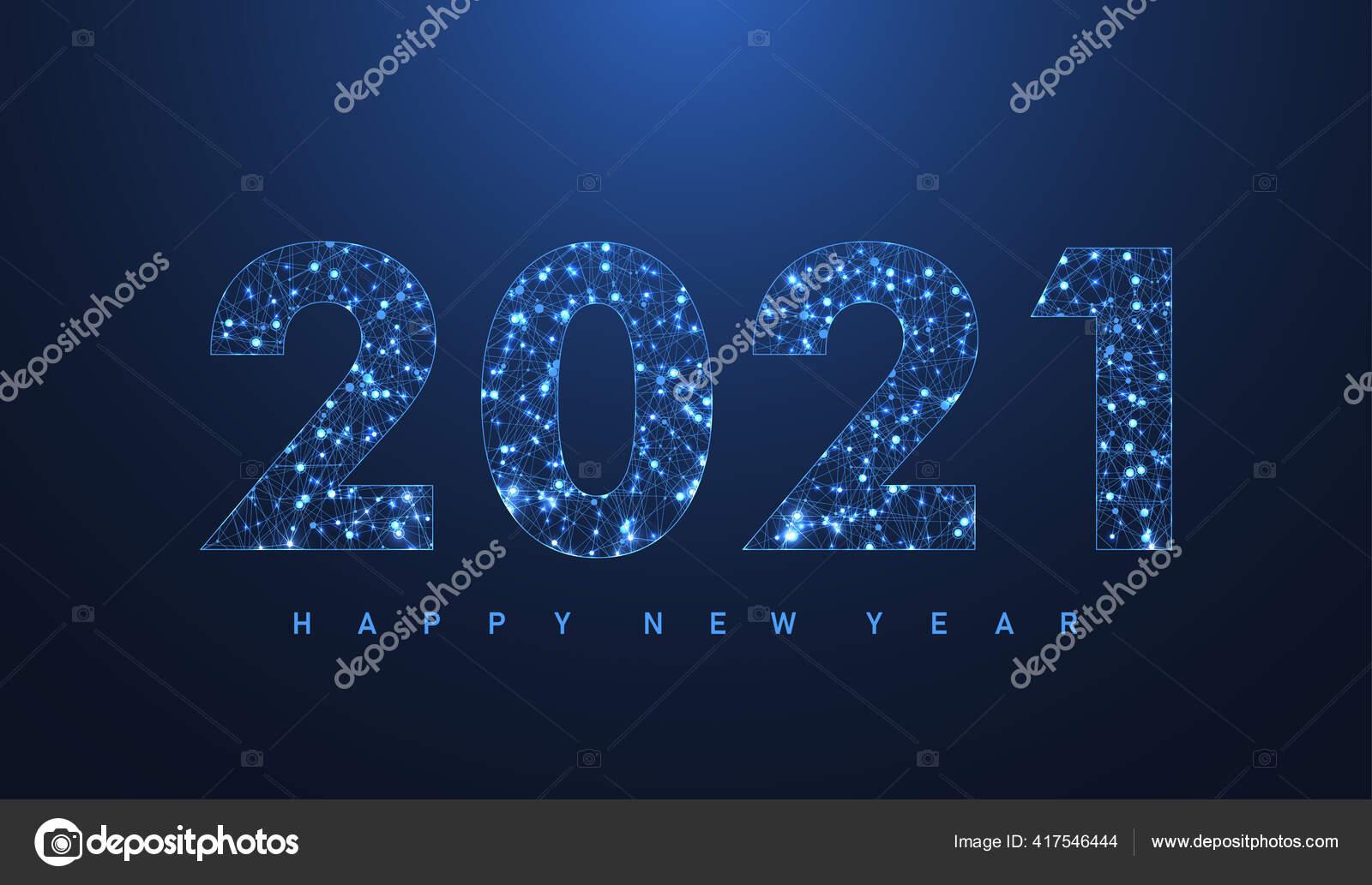 Technology Christmas 2021
