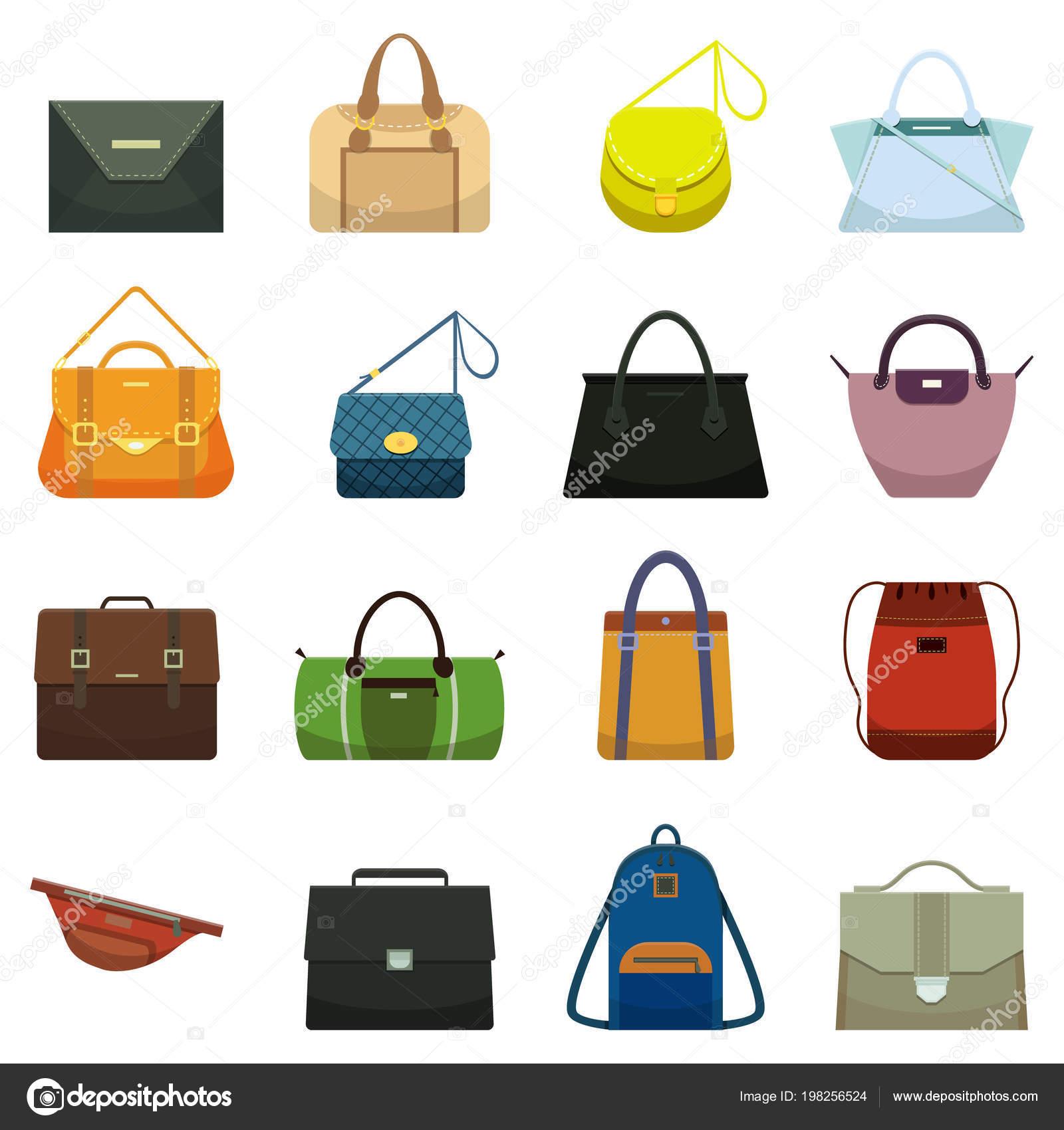 Yeni Moda: Çizgi Film Çanta Modelleri