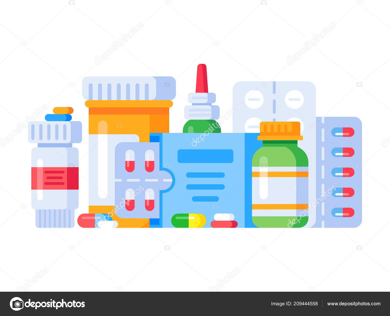 antibiotische salbe pille