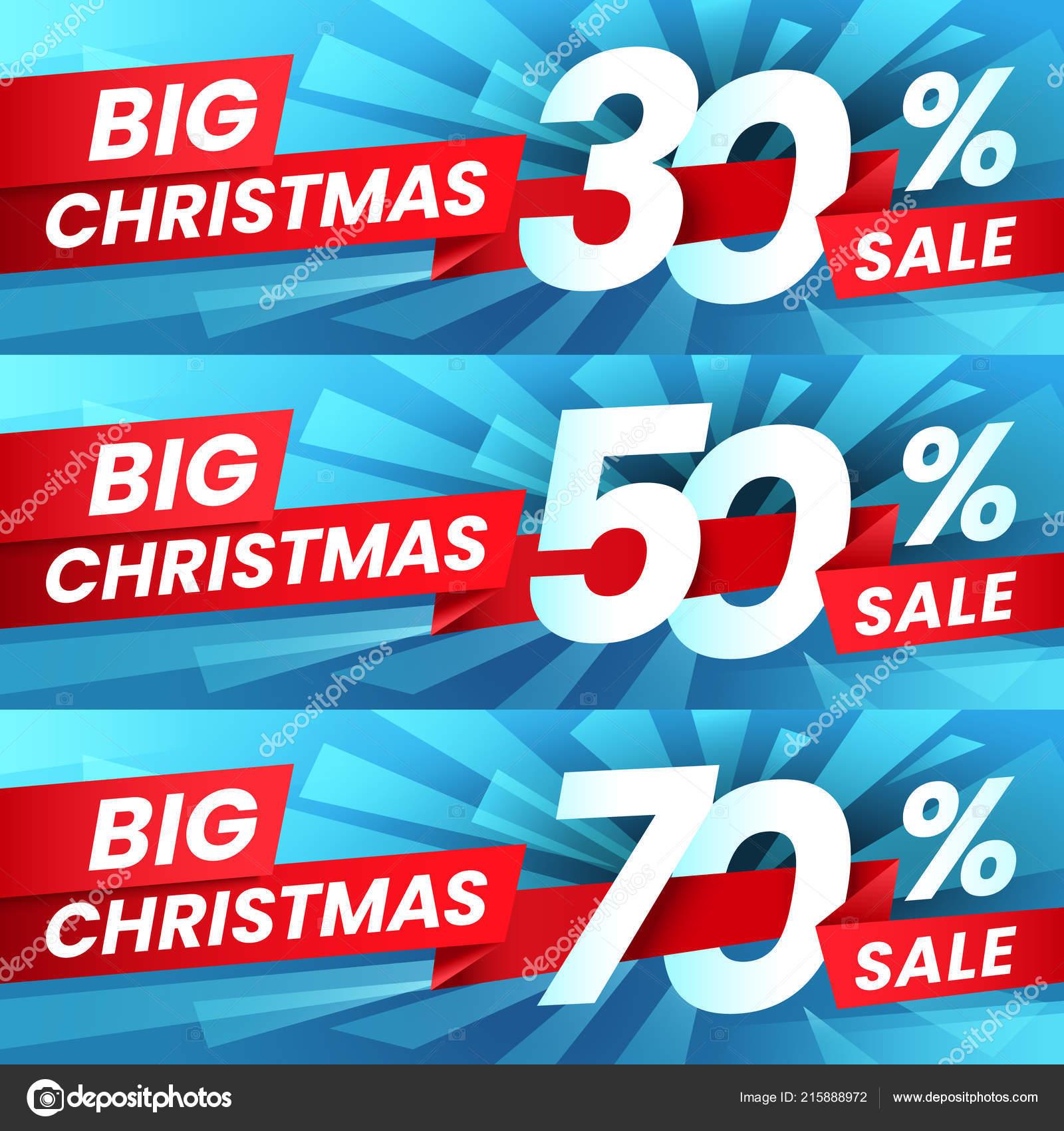 1844c322df7 Χριστούγεννα διαφημιστικών πωλήσεων εκπτώσεις, προσφορές, χειμερινές  διακοπές ειδική