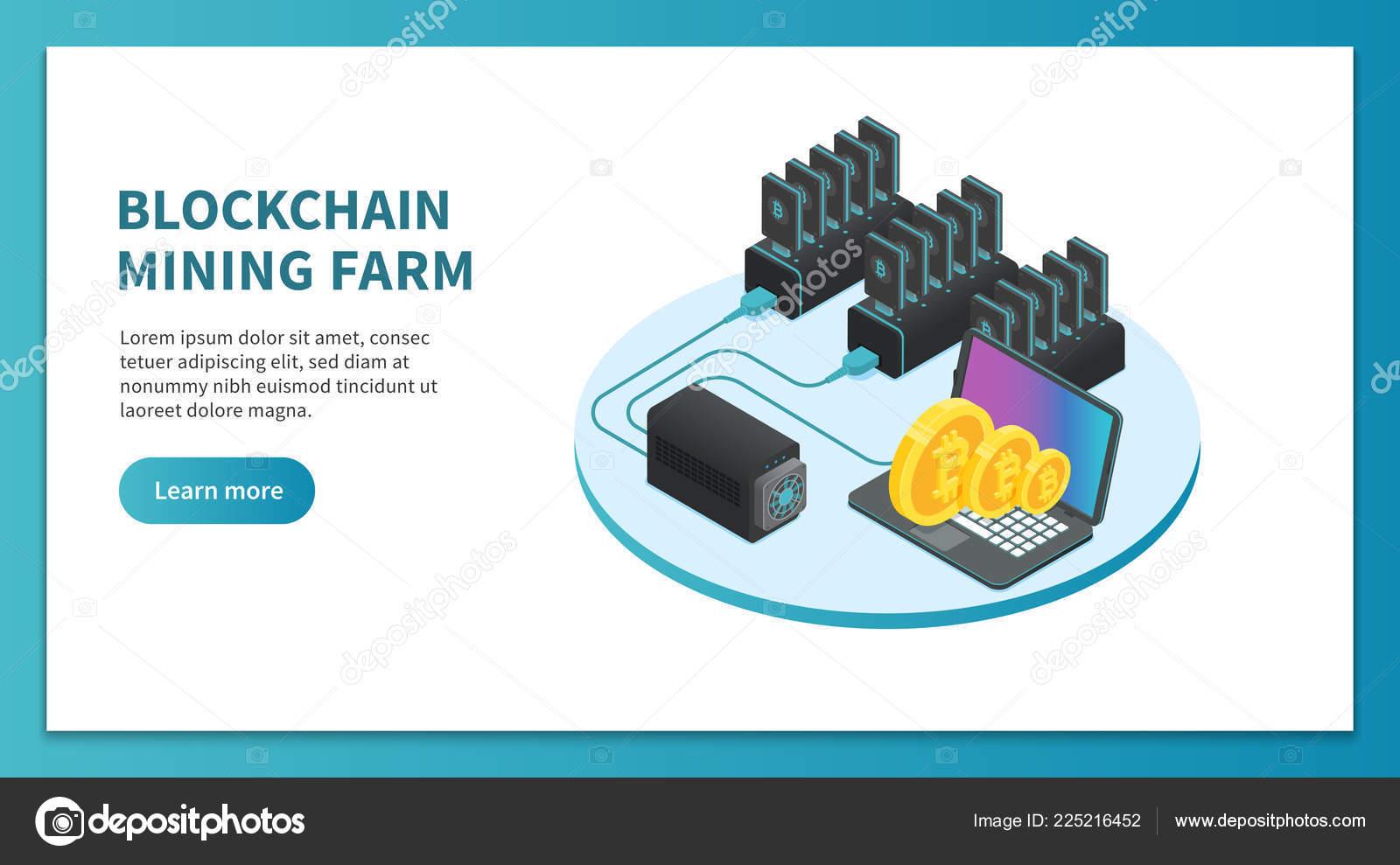 crypto bányászati platform)
