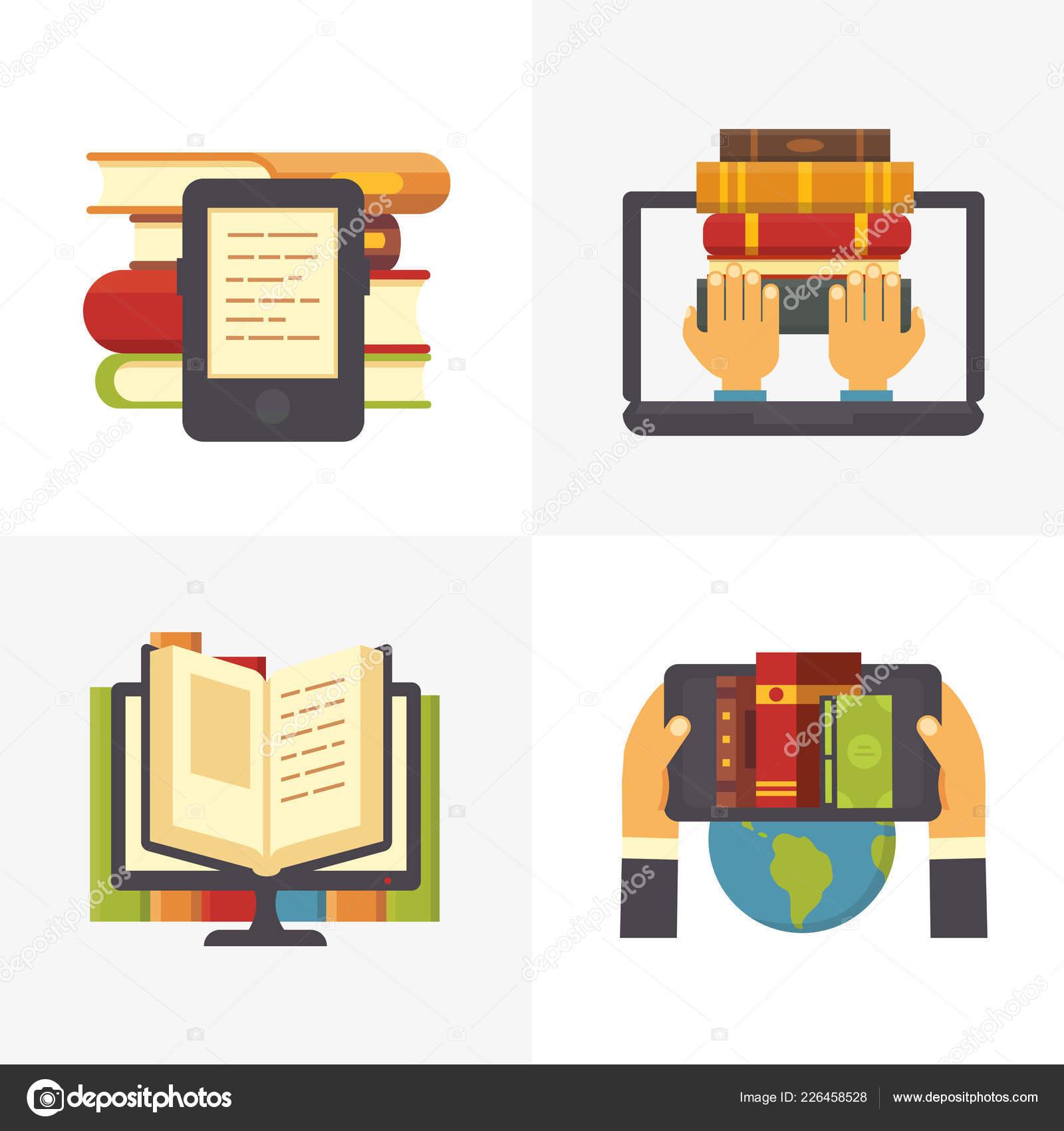 laptops vs textbooks