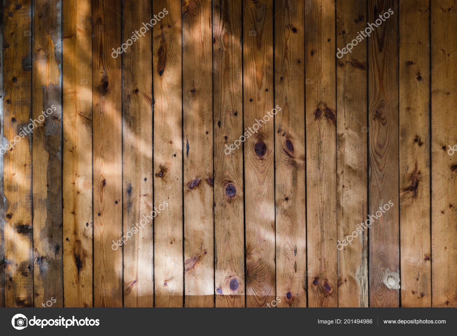The wood wall with a glare of light from the water abstract the wood wall with a glare of light from the water abstract background foto aloadofball Image collections