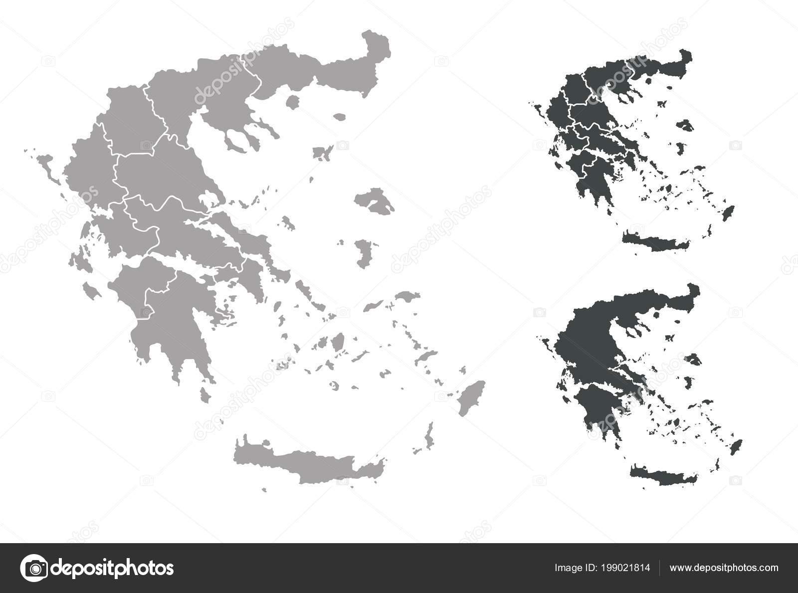 Cartina Muta Della Grecia.Immagini Cartina Muta Grecia Cartina Muta Della Grecia