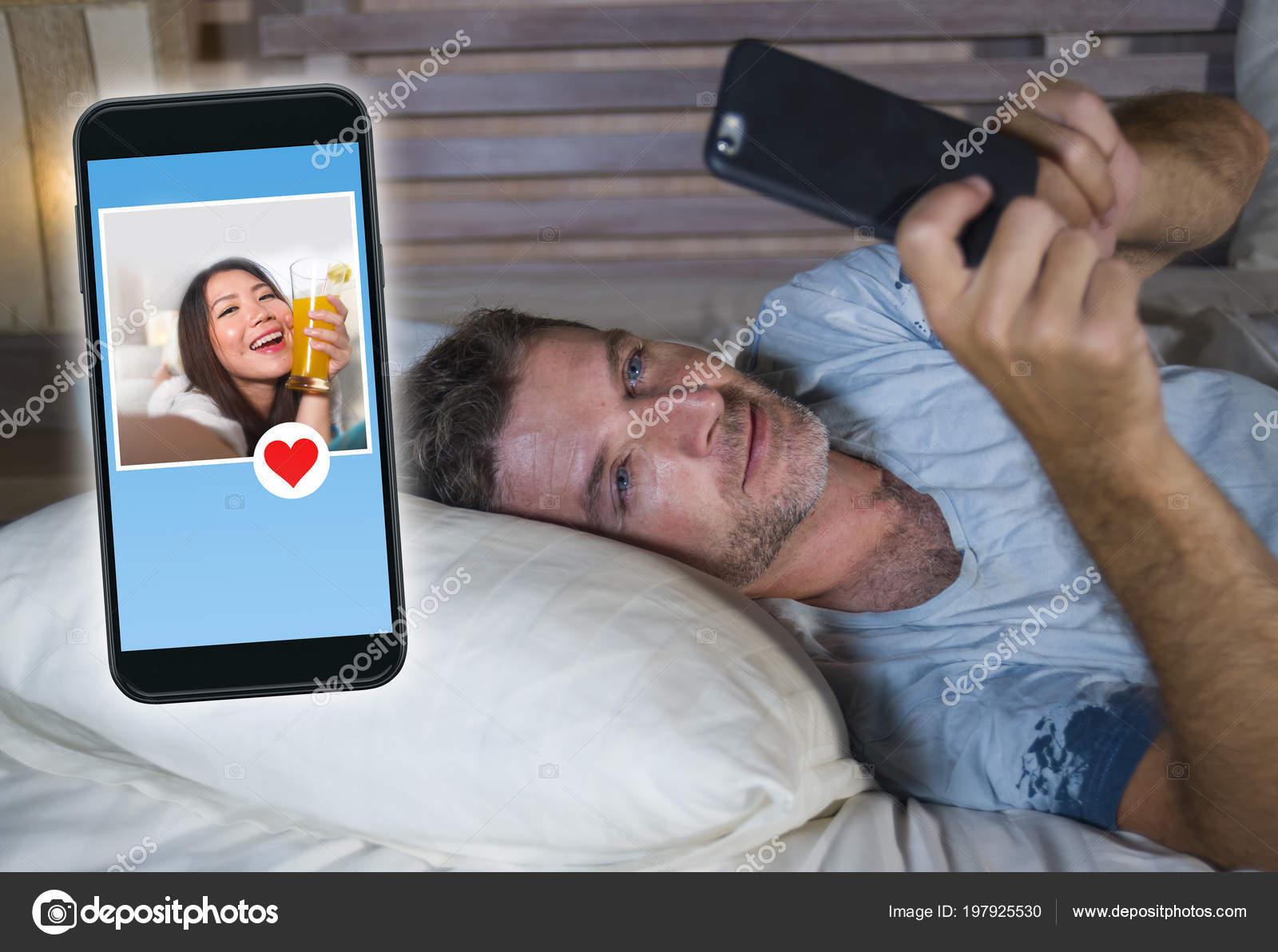 знакомства мобильные версии для секса
