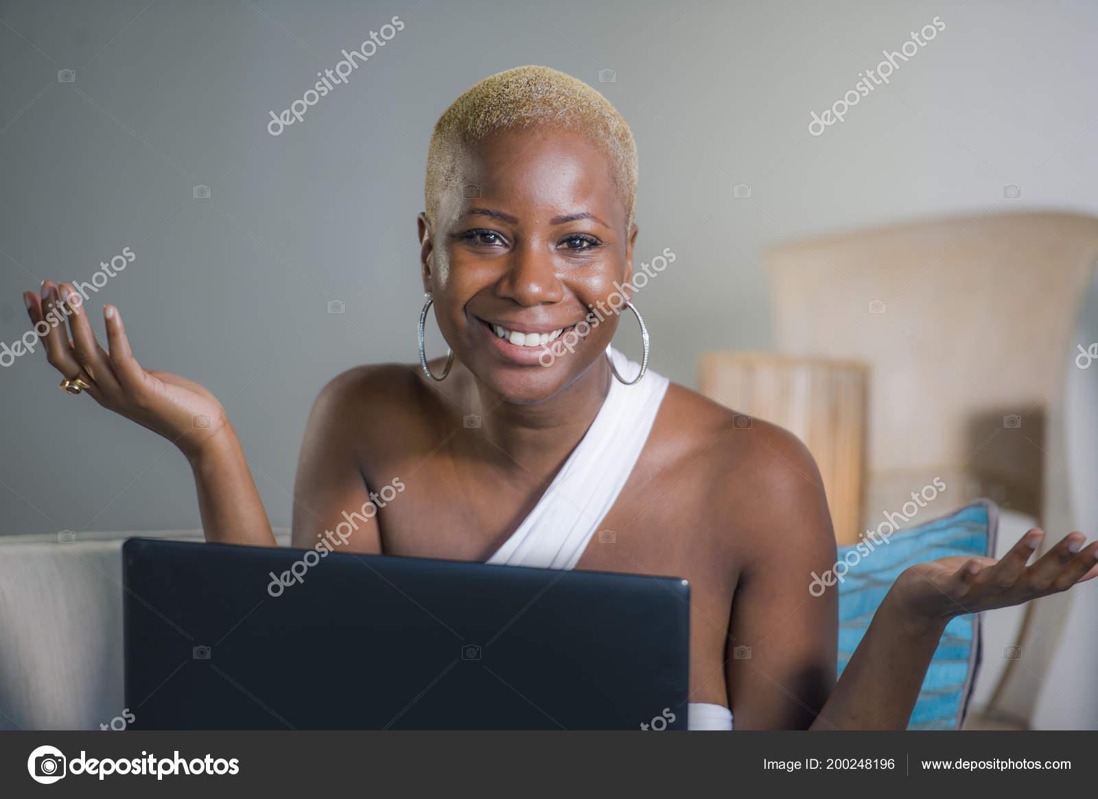 ingyenes asexual társkereső webhelyek