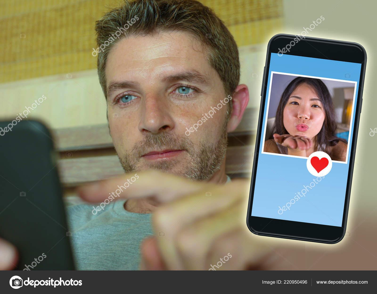 Sito di incontri asiatici online gratuito