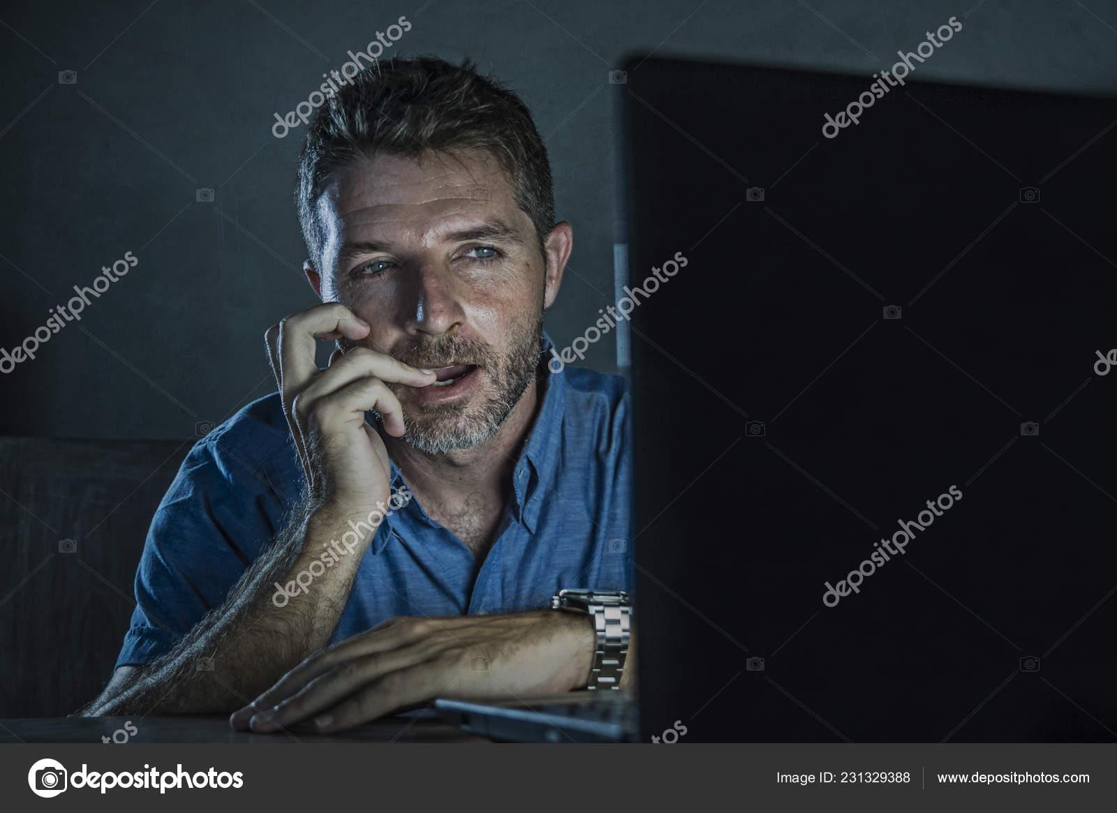 согласен всем выше смотреть порно с училка могу проконсультировать Вас