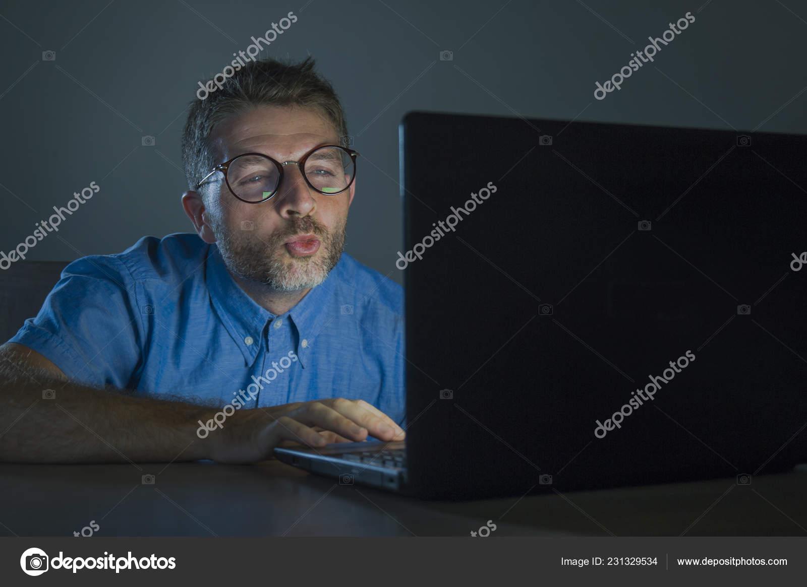 Tossicodipendente aiuto porno
