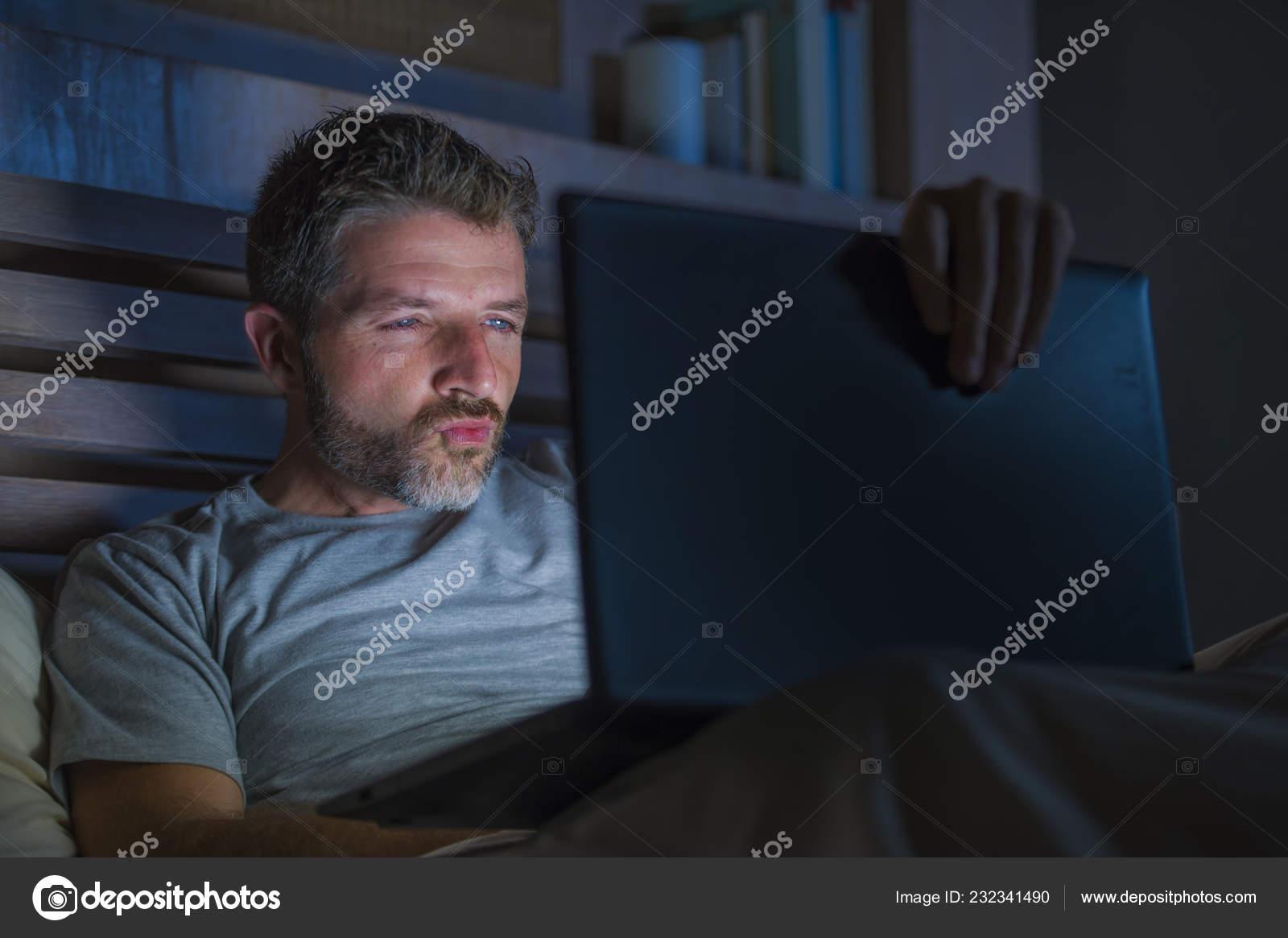 Eigenes Porno-Gesichtsausdruck Ältere Ebenholzbilder