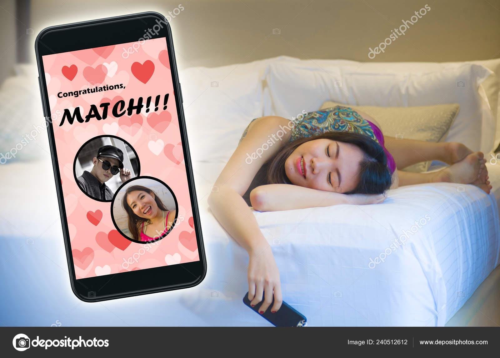 asiatico ragazzo online dating