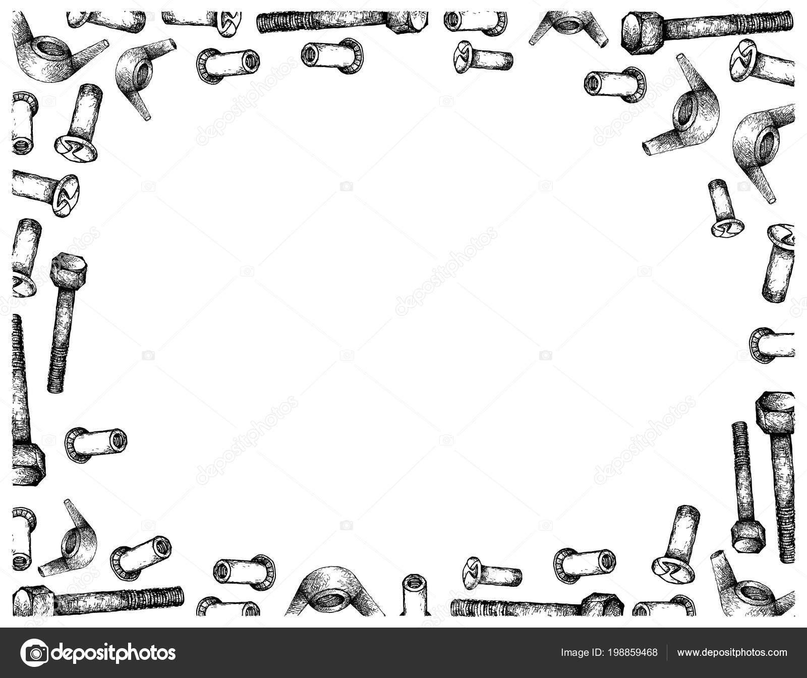 Ruský kreslený sex