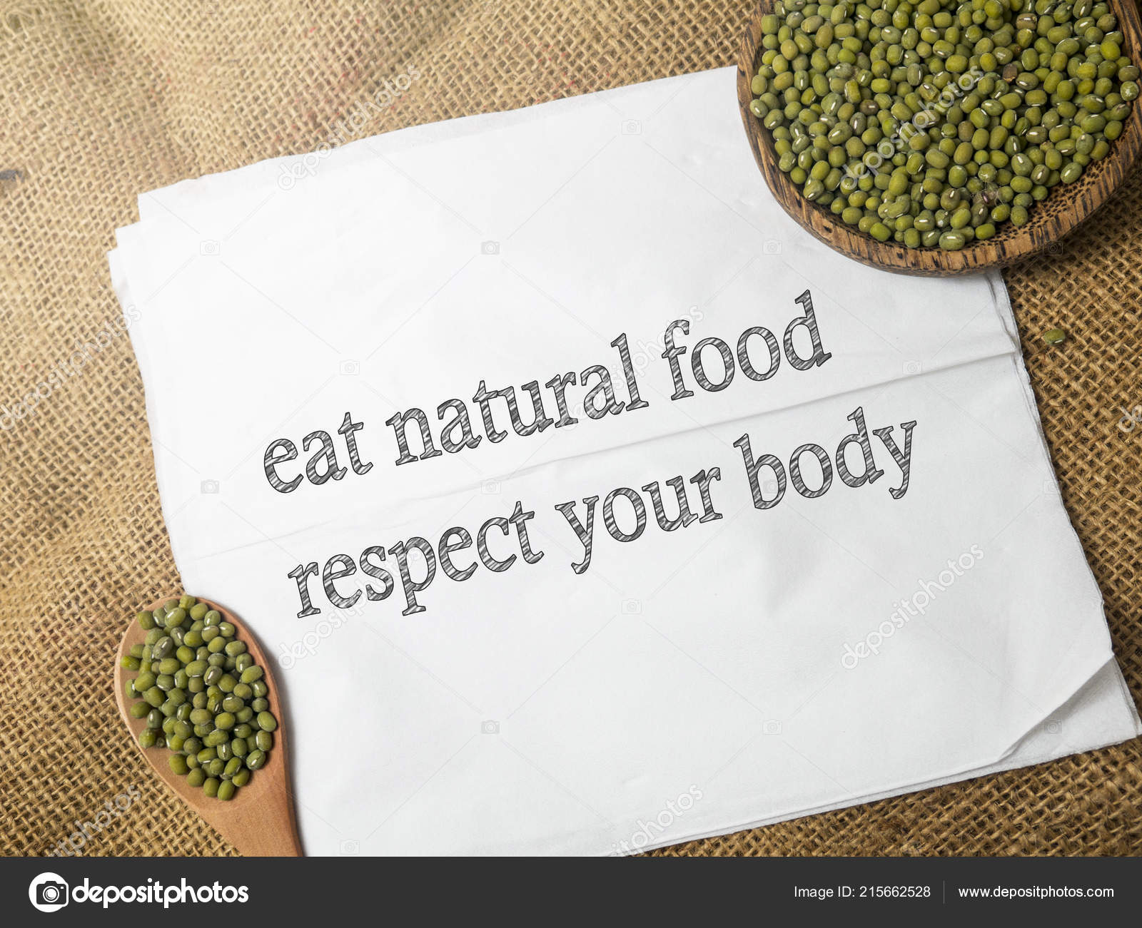 Healthy breakfast quotes | Good Healthy Food Concept Health ...