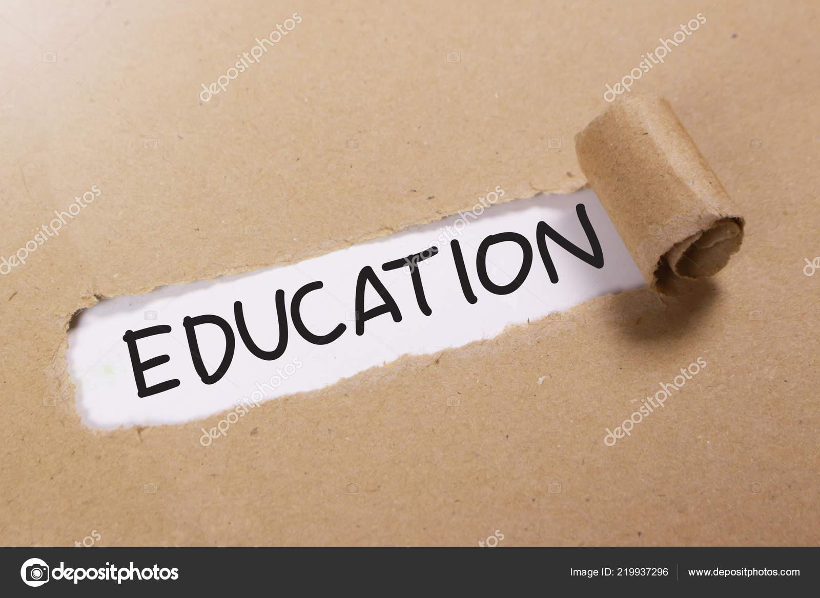 Edukacji Biznesu Inspirujące Cytaty Motywacyjne Słowa Typografii