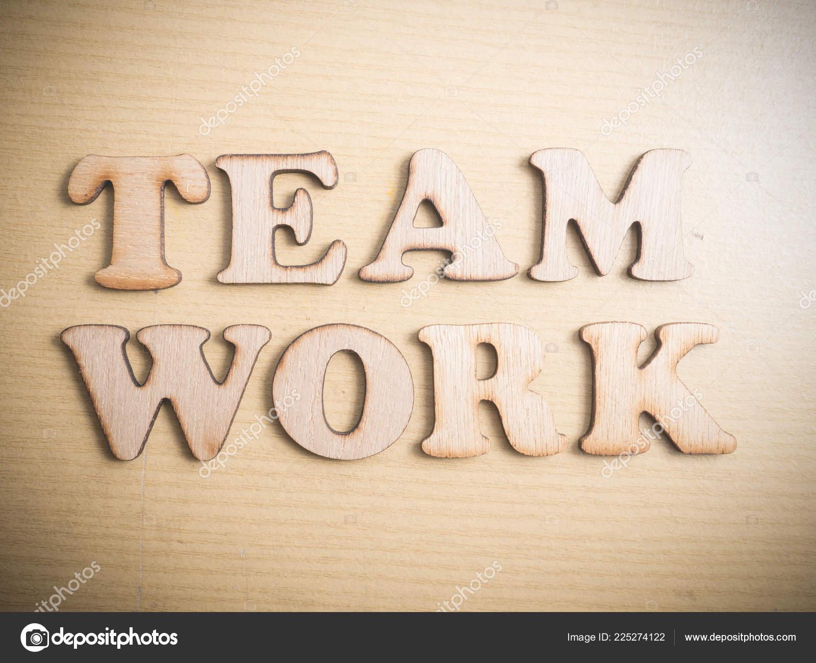 Equipe Trabalho Equipe Motivacional Citações Inspiradoras