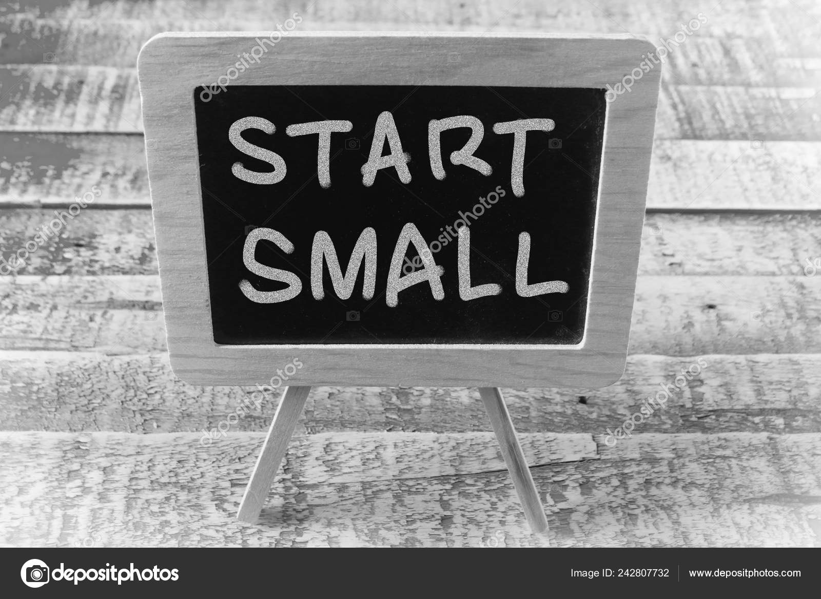 Start Small Business Motivational Inspirational Quotes Words ...