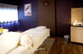 SARVAR 09-es. JÚNIUS: A Spirit Hotel Thermal Spa, melyet a bécsi Health and Wellness Ügynökség a Legjobb Úticél Spa kategóriában ítélt oda Európa legjobb Spa szállodájaként 2010 június 9-én. 2010, Sarvar Magyarország.