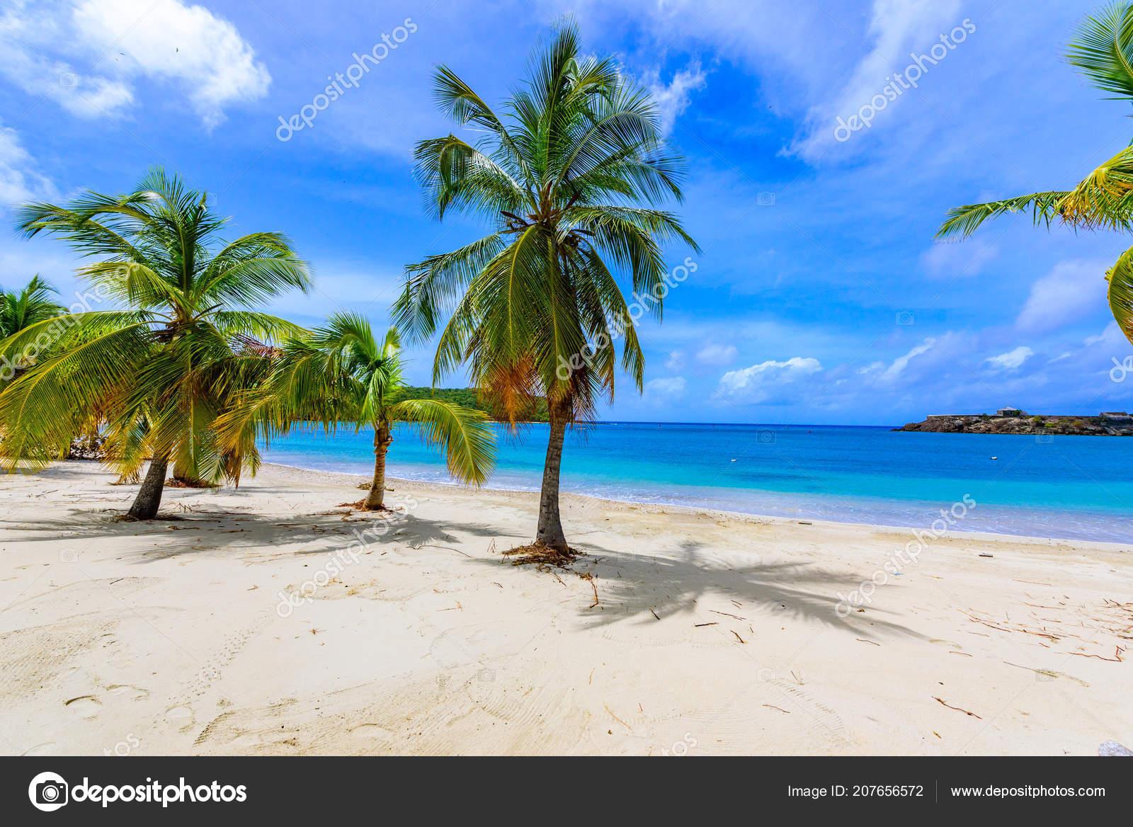 Pictures: antigua beaches | Galleon Beach Caribbean Island