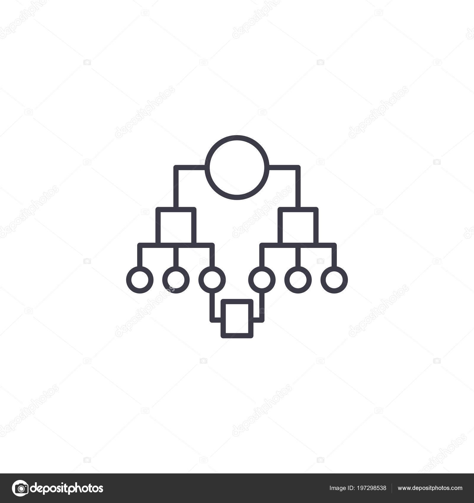 Imágenes Estructura Organizativa Estructura Orgánica Del