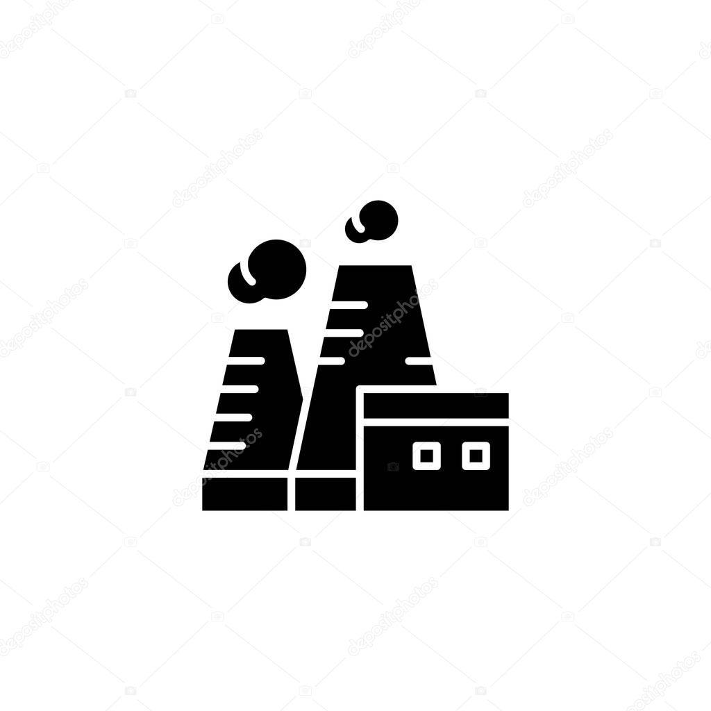 microicon