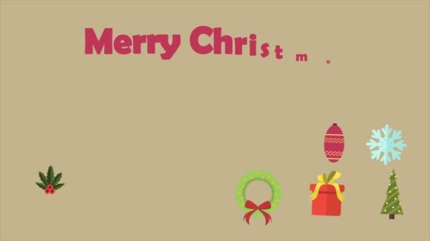 Boldog karácsonyt, Dísz felvétel Christmas-gyűjtemény