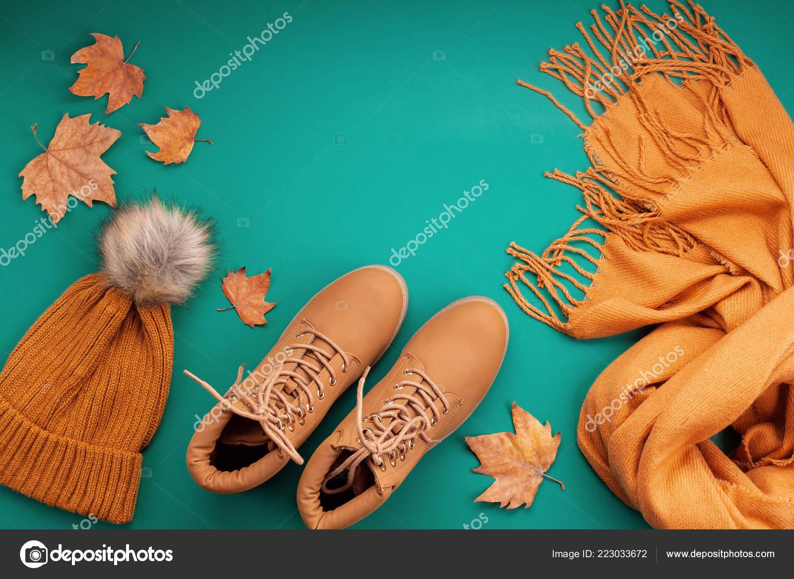 plat poser avec tenue chaude confort pour temps froid automne