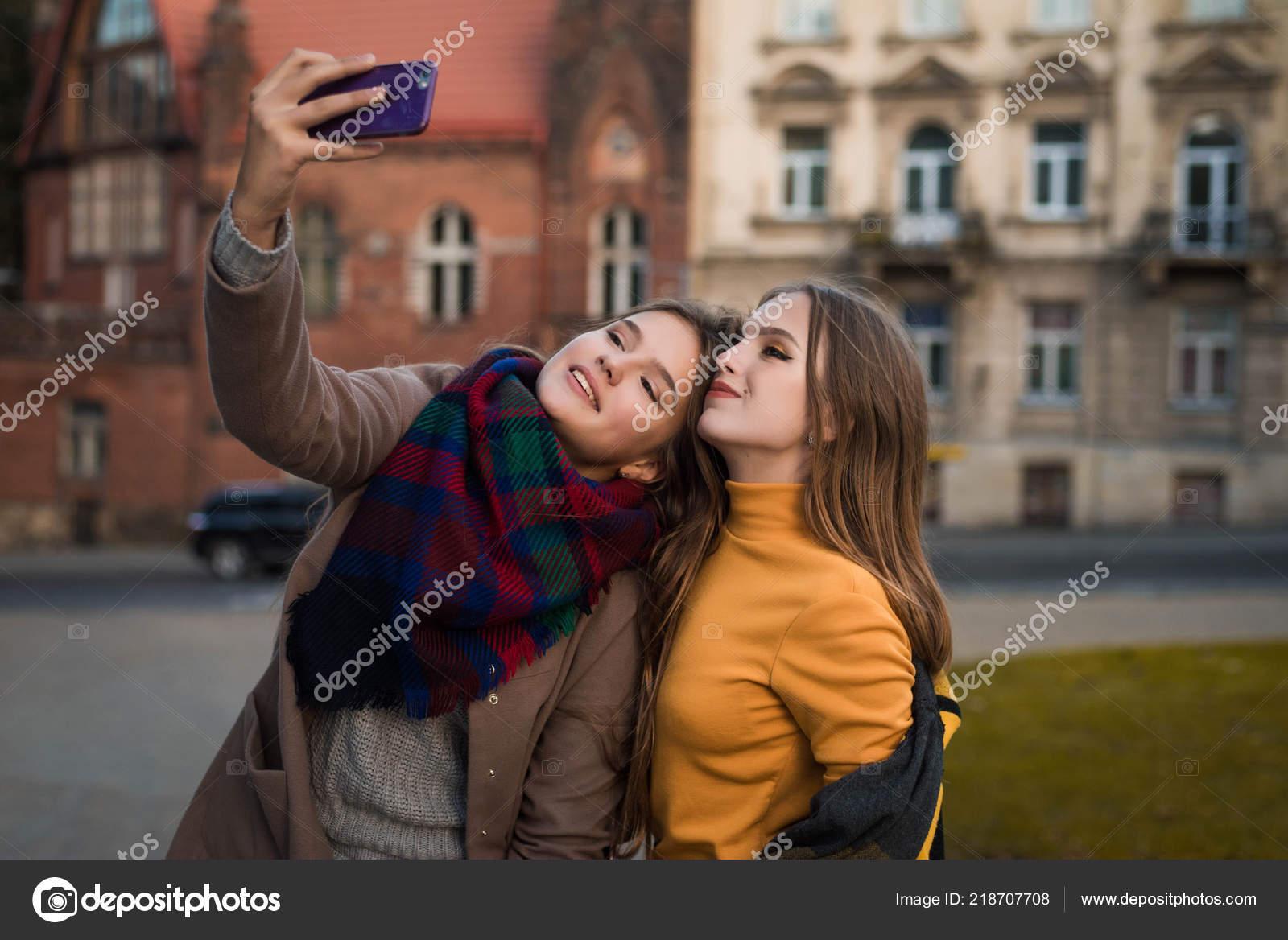 gratis dating plr artikler